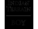 Indian Terrain Kids