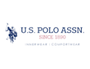 U.S. Polo Assn. Footwear